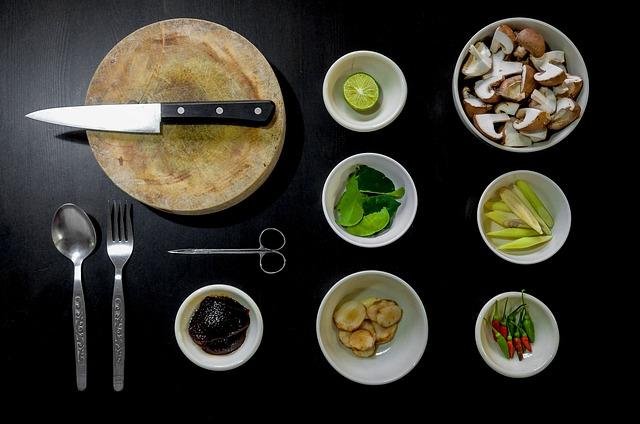 Getestet: GEFRO Suppen